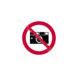 Ariel tablety All-in-1 Mountain Spring 80ks