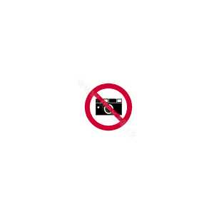 YI Nightscape Dash Camera C2A