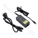 Acer 45W ADAPTER TYPE C