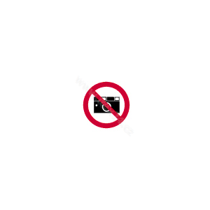 Astonish Home Chocolate Orange Handwash (500 ml) - mýdlo na ruce